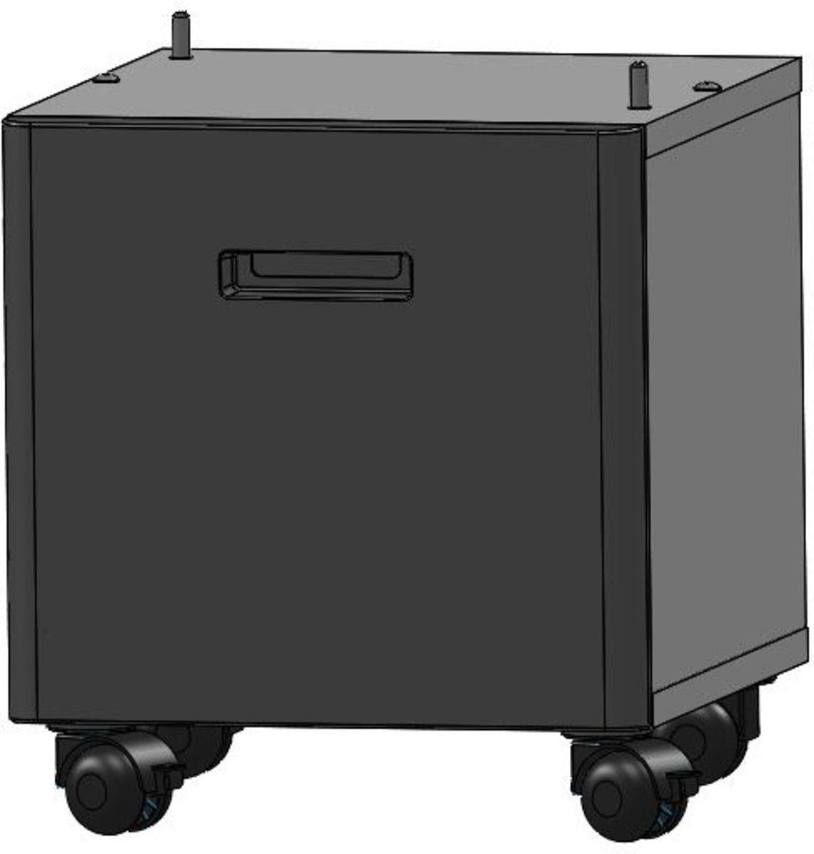 Brother Zubehör »Unterschrank für HL-/DCP-/MFC-5000er Serie«