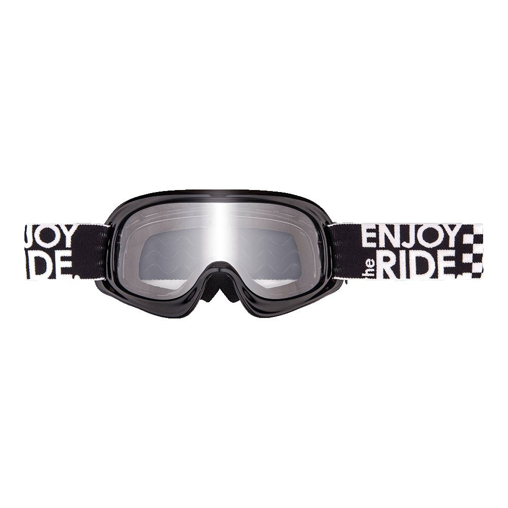 O'NEAL Radsportbrille »B-Youth Goggle RL«