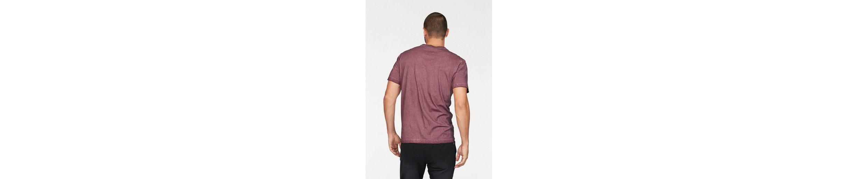 Verkauf Erstaunlicher Preis Arizona T-Shirt Billig Verkauf Zum Verkauf Günstig Kaufen Sammlungen Spielraum Neu WAfP9