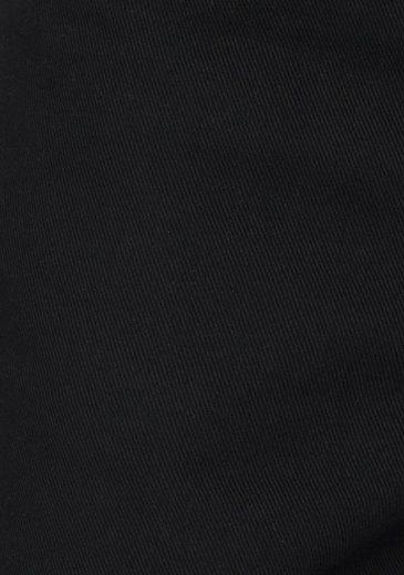 »james« Regular Regular jeans Fit fit Arizona wfAxnTPx