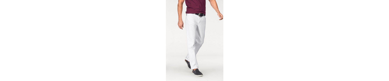 Arizona Bequeme Jeans James, Regular Fit