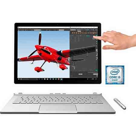Multimedia: Tablet