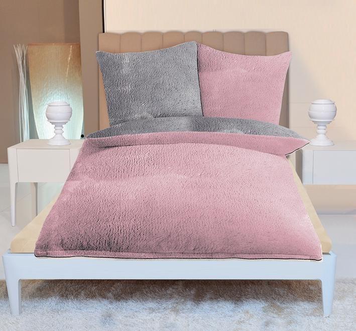 superflausch bettw sche my blog. Black Bedroom Furniture Sets. Home Design Ideas