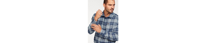 Arizona Flanellhemd Zu Verkaufen Billig Authentisch Grenze Angebot Billig Erhalten Online Kaufen kRhZ9j0gH