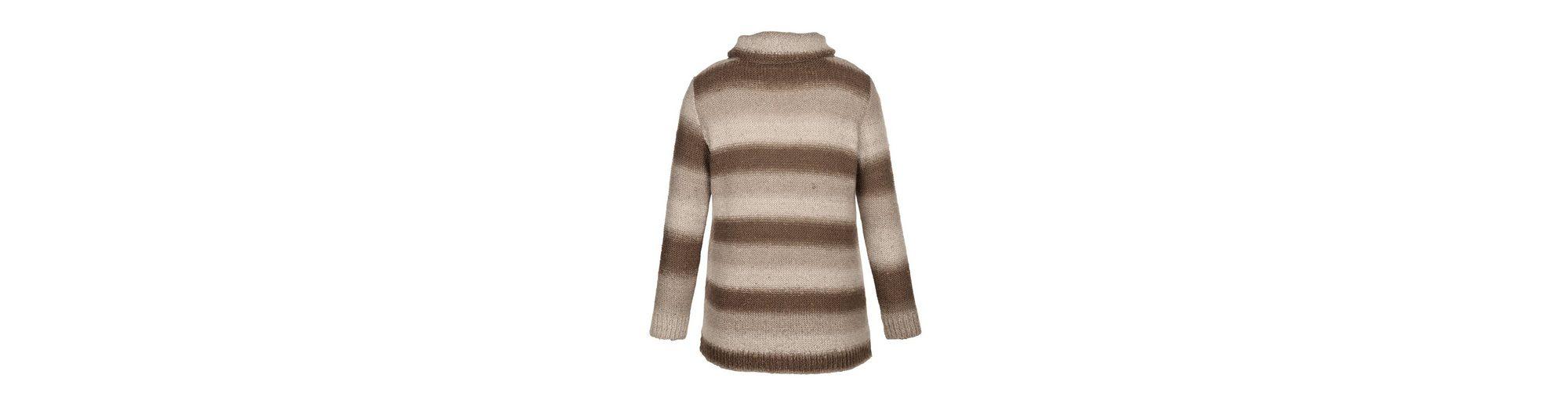 MIAMODA Pullover Bilder Rabatt-Shop Billig OxMSq