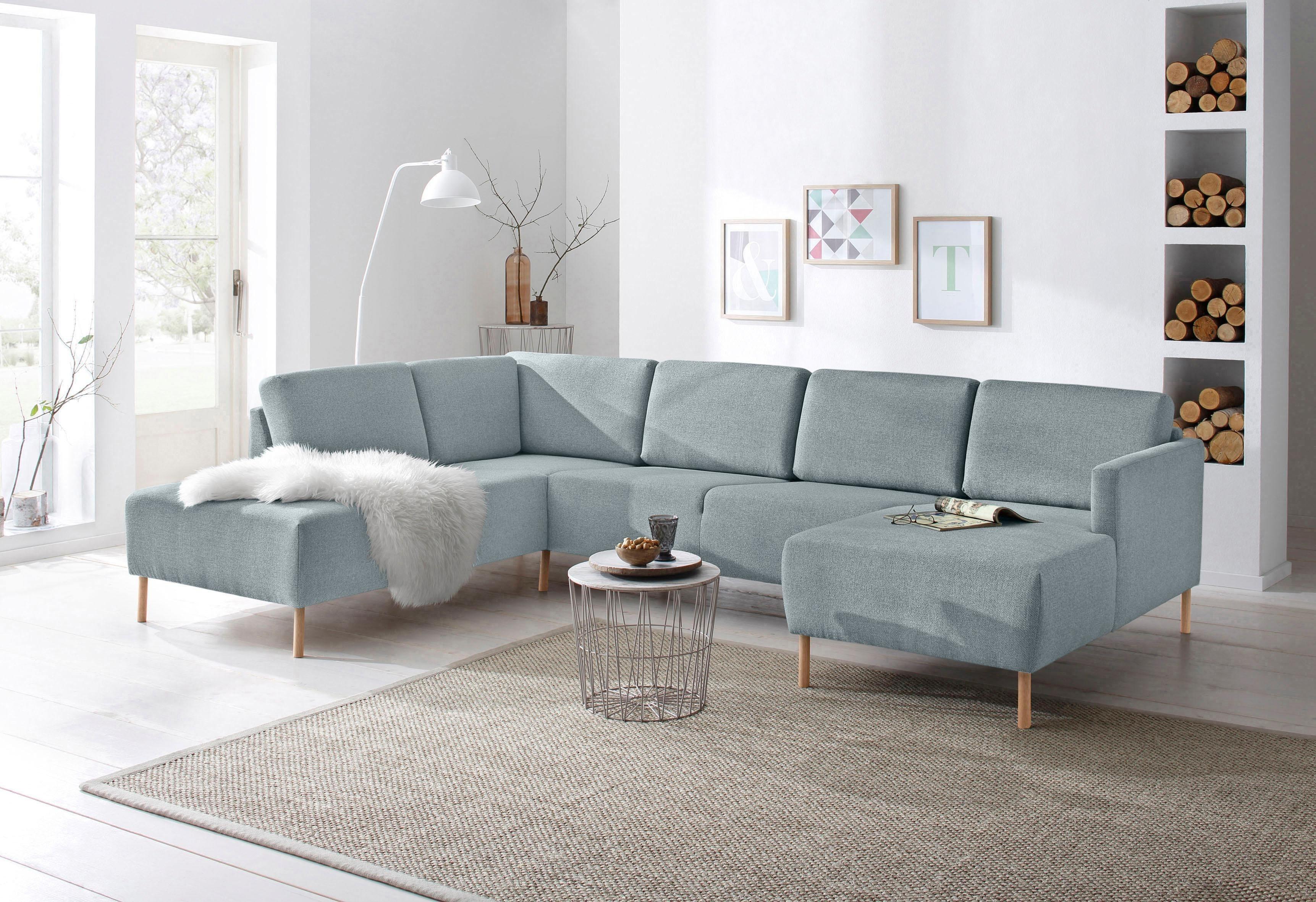 andas wohnlandschaften online kaufen m bel suchmaschine. Black Bedroom Furniture Sets. Home Design Ideas