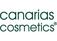 Canarias Cosmetics