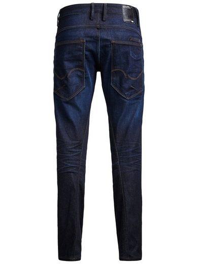 Jack & Jones Mike Ron Jos 612 Comfort Fit Jeans