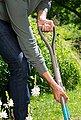 GARDENA Spaten »NatureLine, 17000-20«, Bild 6