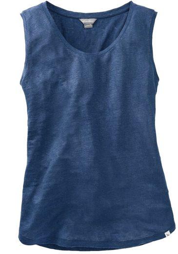Eddie Bauer Tee Shirts From Linen