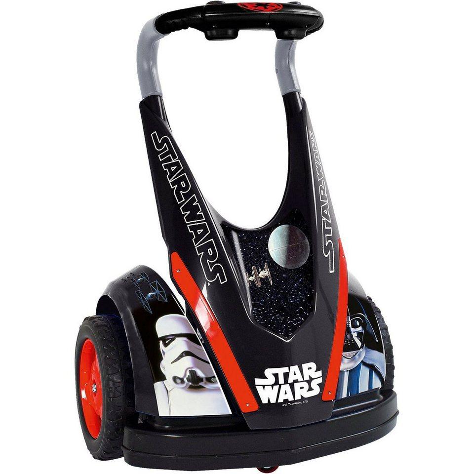 Feber Dareway Star Wars