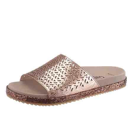 Damen: Schuhe: Clogs & Pantoletten