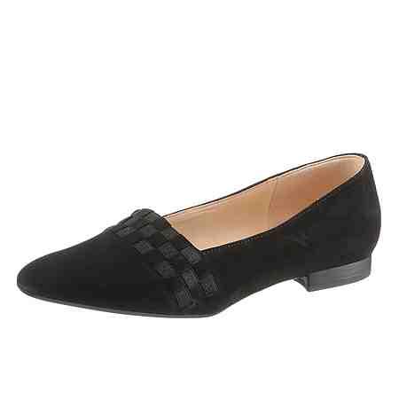 Damen: Schuhe: Slipper