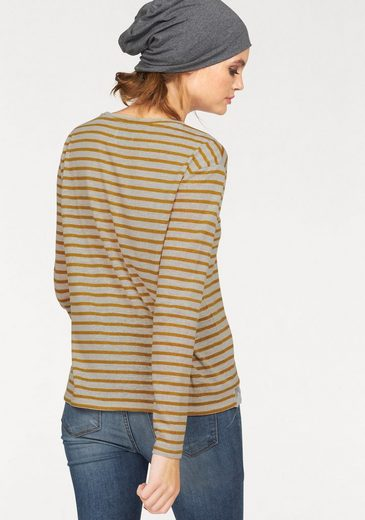 Only Strickpullover GINA
