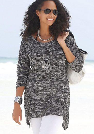 Beachtime Strandpullover