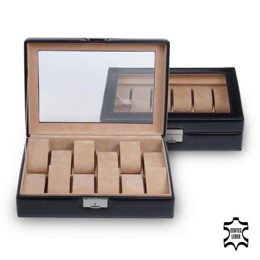 Sacher Uhrenkasten »2119.010443«, made in Germany
