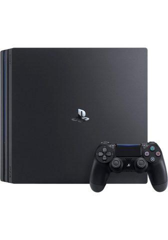 Pro (PS4 Pro)
