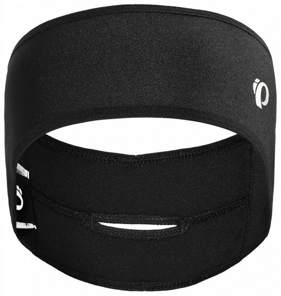 PEARL iZUMi Hut »Thermal Headband« in schwarz