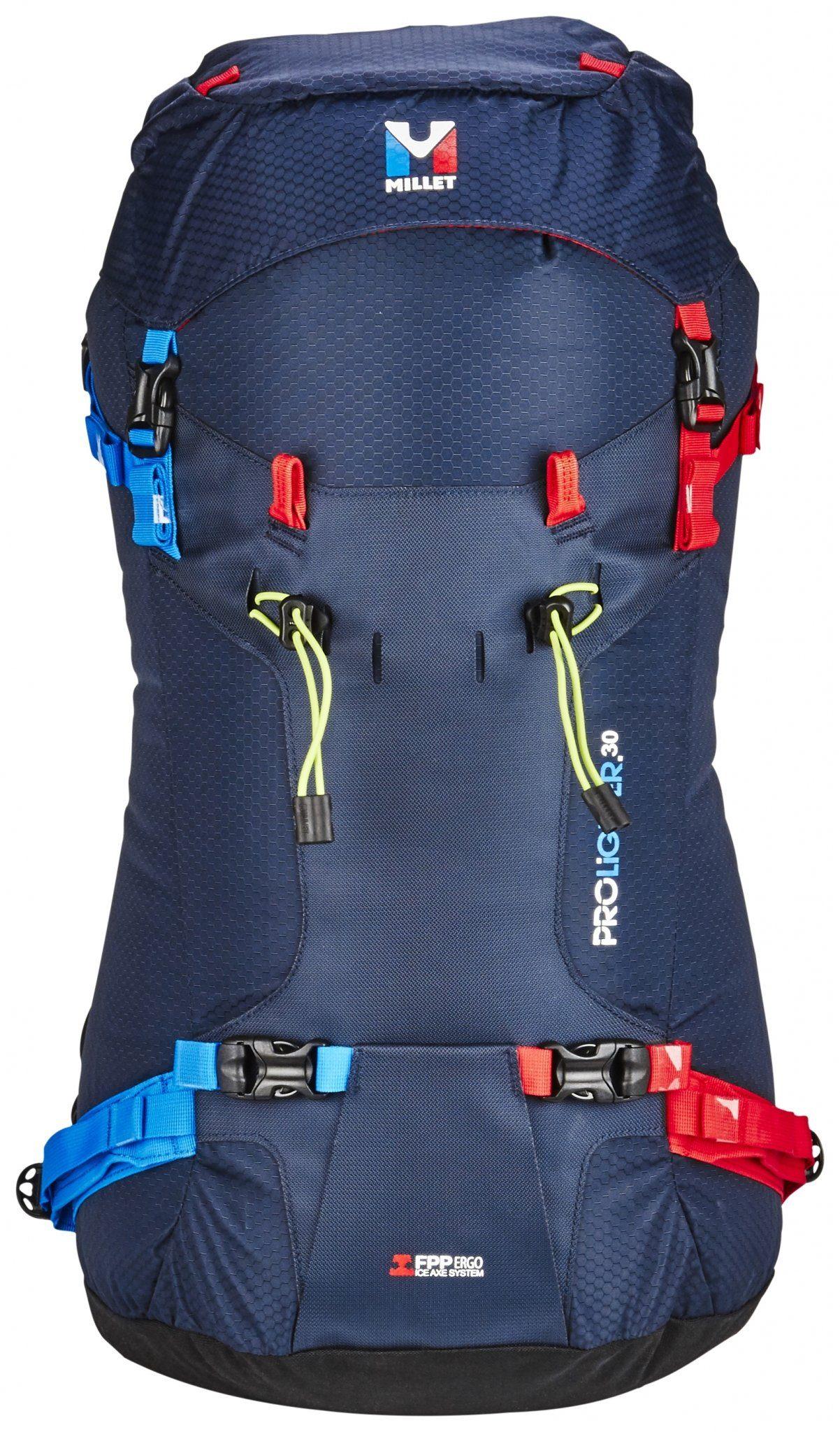 Millet Sport- und Freizeittasche »Prolighter 30 Backpack«