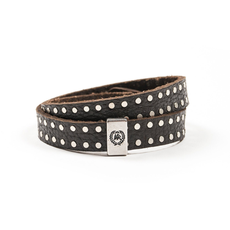 LERROS LERROS Armband 'DALE'