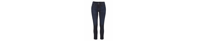 Paddock's Skinny-fit-Jeans Lucy Rabatt Ebay Rabatt-Spielraum Store Freies Verschiffen Wahl Online-Verkauf Erkunden OquWh