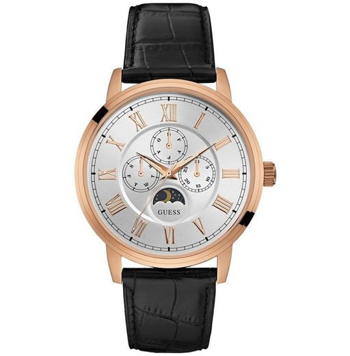 Guess Multifunktionsuhr »W0870G2«