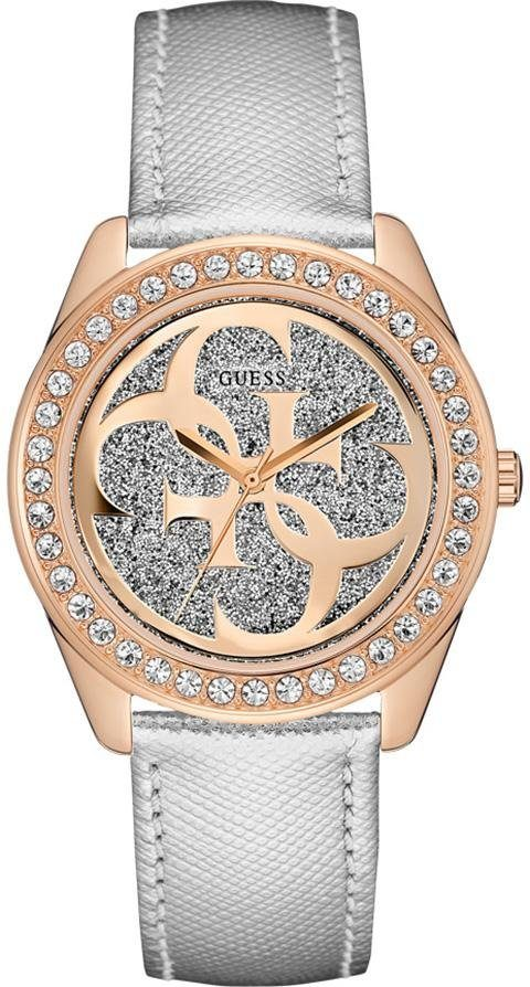 Guess Quarzuhr »W0627L9«