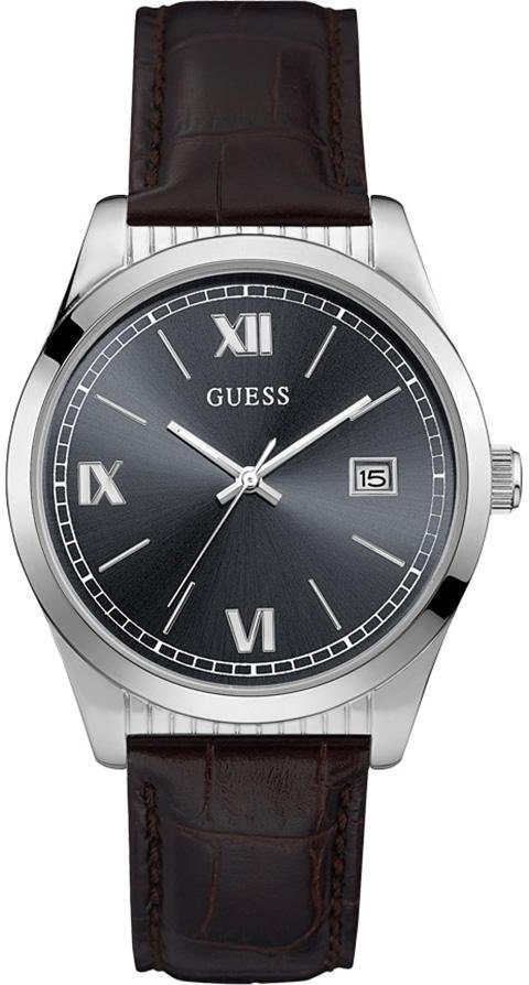 Guess Quarzuhr »W0874G1«