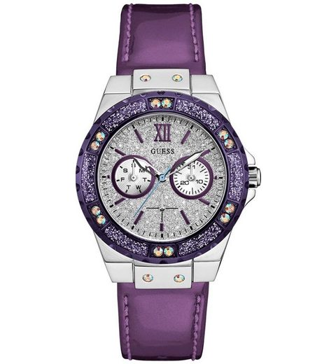 Guess Multifunktionsuhr »W0775L6«