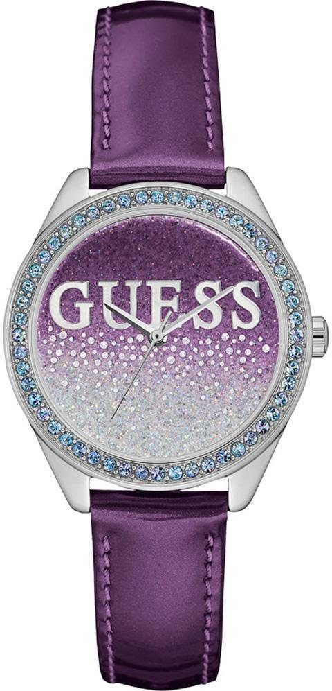 Guess Quarzuhr »W0823L4«