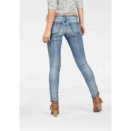 LTB Slim-fit-Jeans »Clara«
