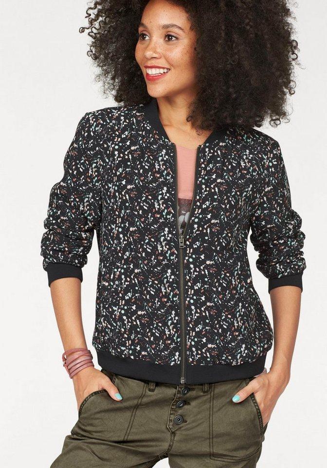 87a5a6d84e28e Blusenblazer online kaufen » Fashion Must-have 2019 | OTTO