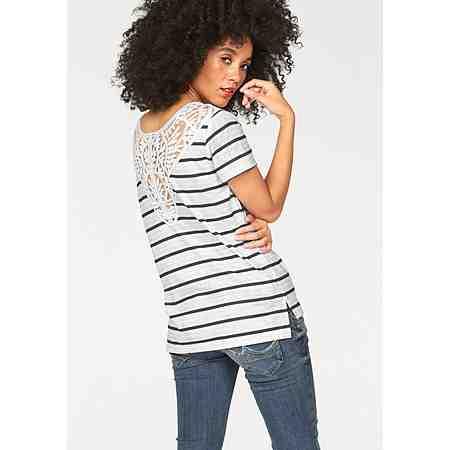 Damenmode: LTB: Shirts