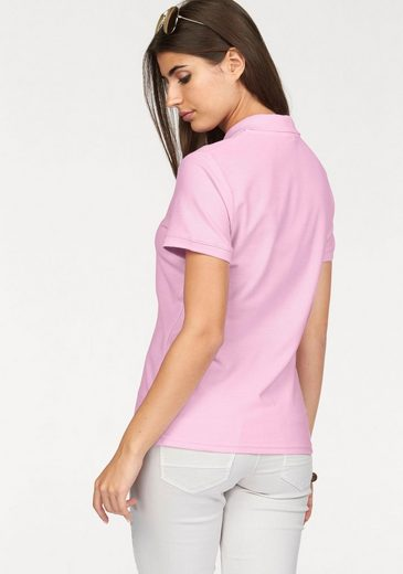 Fruit of the Loom Poloshirt Lady-Fit Premium Polo