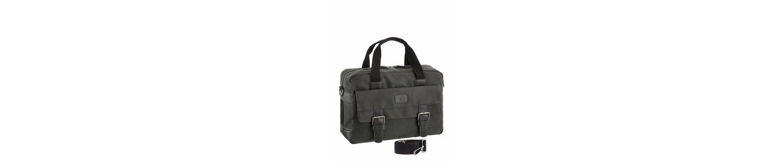 Camel Active Messenger Bag »Aligier« mit Laptopfach