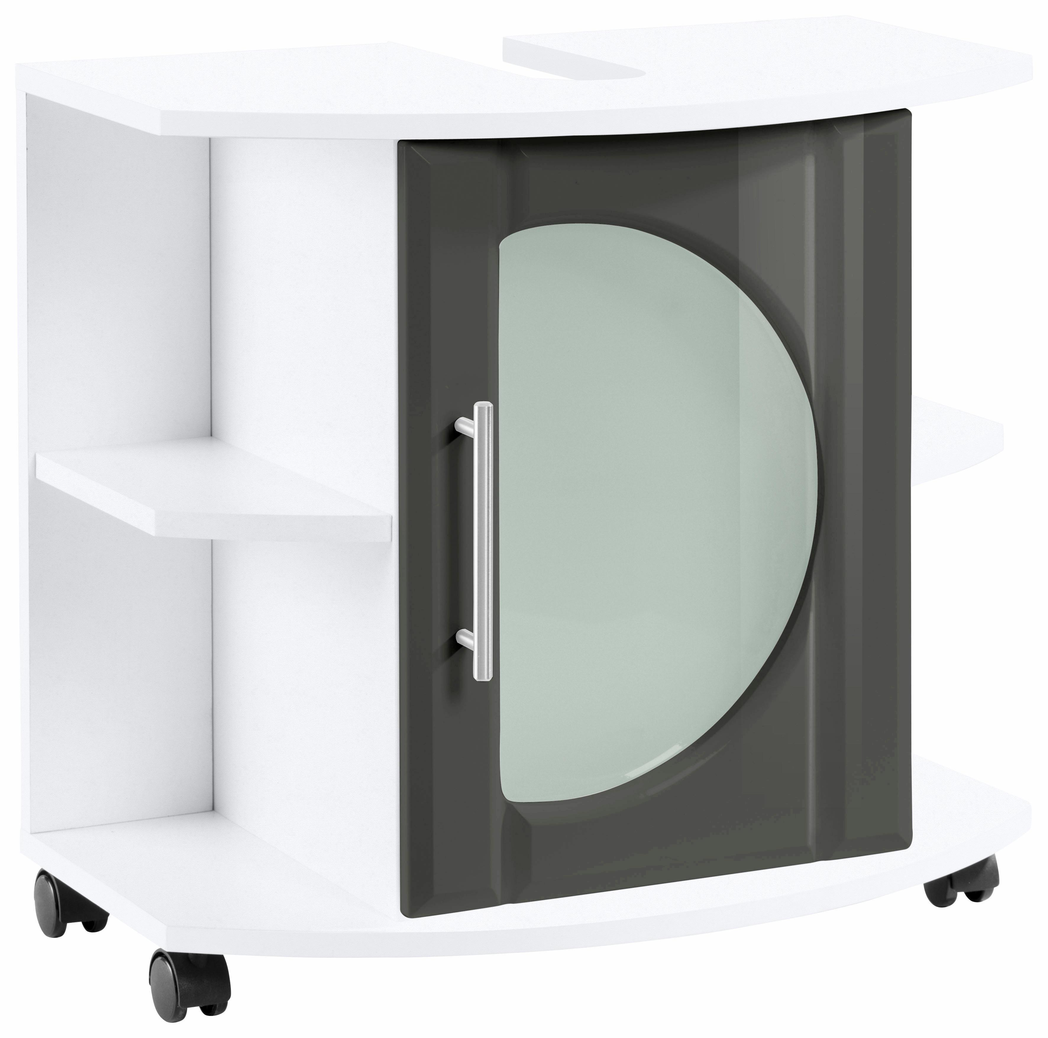 kwc luna preisvergleich die besten angebote online kaufen. Black Bedroom Furniture Sets. Home Design Ideas