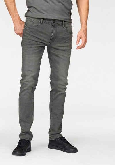 Blend Slim-fit-Jeans »Twister« Sale Angebote Wiesengrund