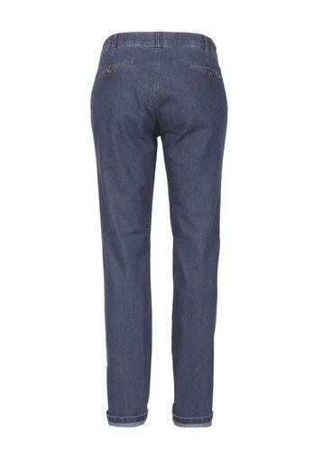 Club Of Comfort Jeans Dallas 4631