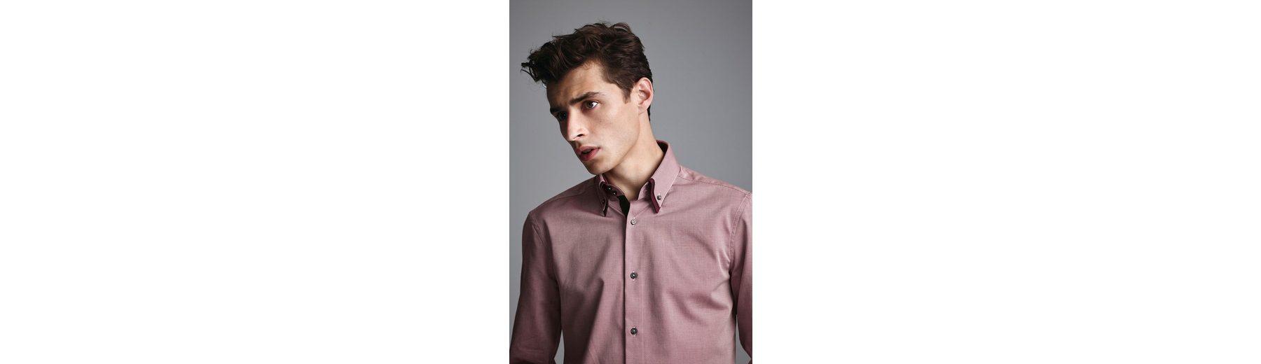 Günstig Kaufen Preise Schnelle Lieferung Verkauf Online Next Hemd mit Doppelkragen BAPPn