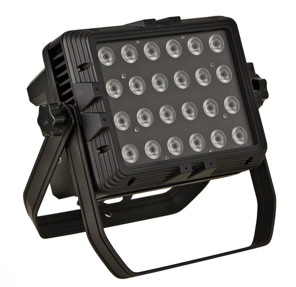 Involight LED-Lichtanlage »LEDARCH2410« in schwarz