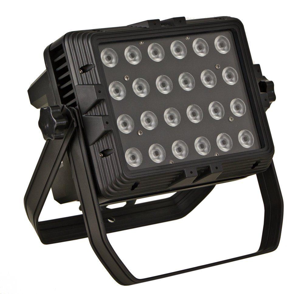 Involight Outdoor LED Fluter / LED-Lichtanlage »LEDARCH2410«