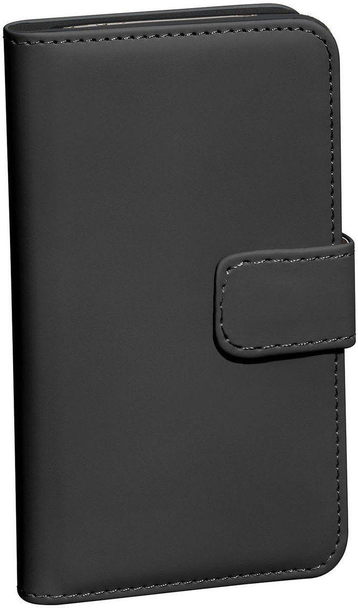 PEDEA Handytasche »Book Cover Classic für Galaxy J5 2016 DUOS«