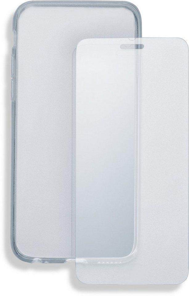 4Smarts Handytasche »360° Protection Set für Apple iPhone«