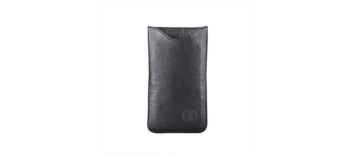 JT Berlin Handytasche »SlimCase Leather Size ML«