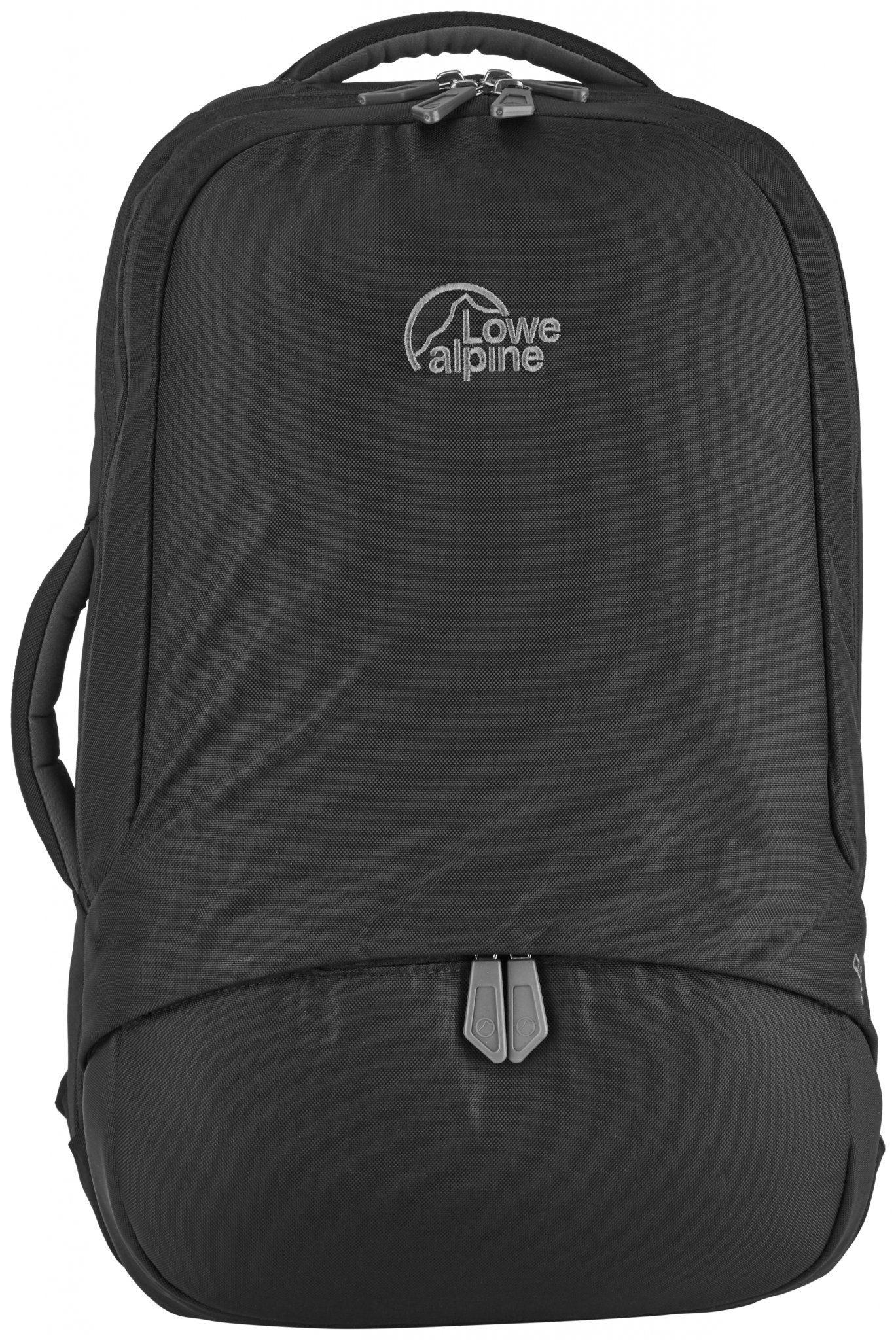 Lowe Alpine Sport- und Freizeittasche »Cloud 35«