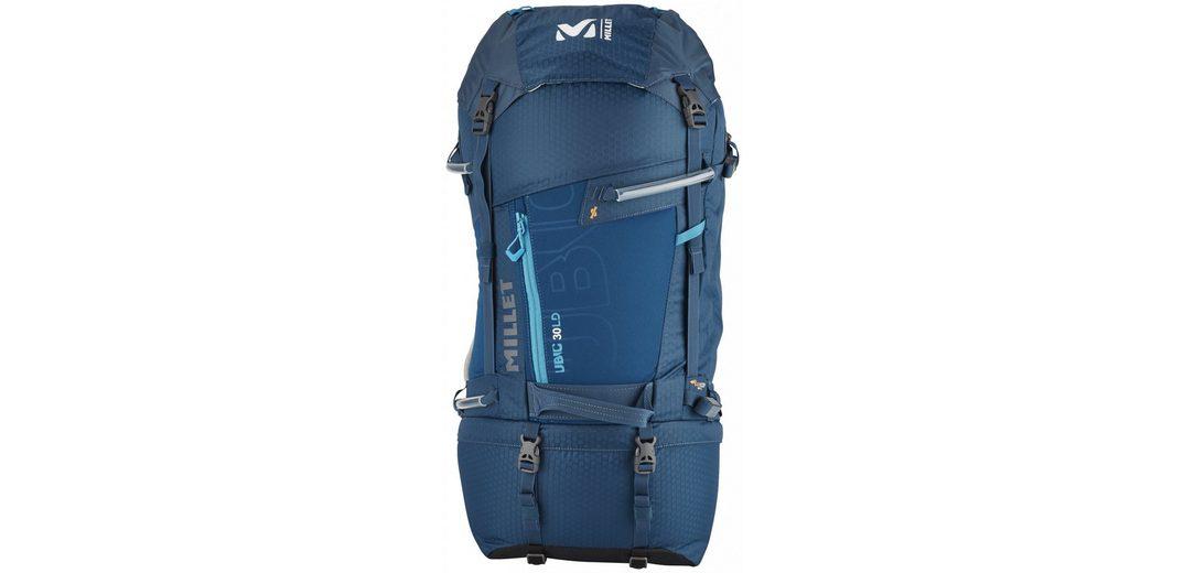 Millet Sport- und Freizeittasche »Ubic 30 Backpack Women«