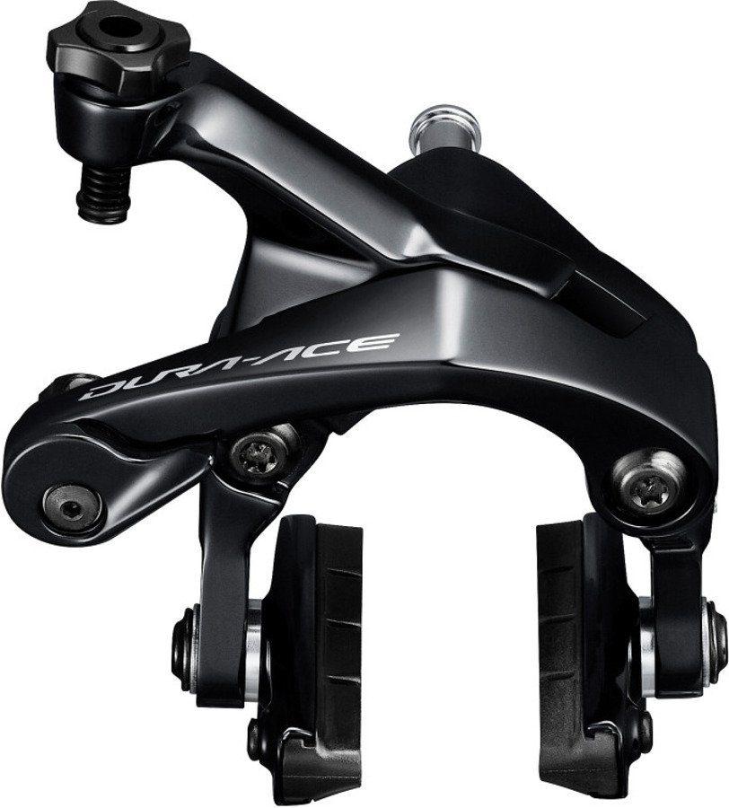 Shimano Felgenbremse »Dura Ace BR-R9100 Dual Pivot Bremse HR«