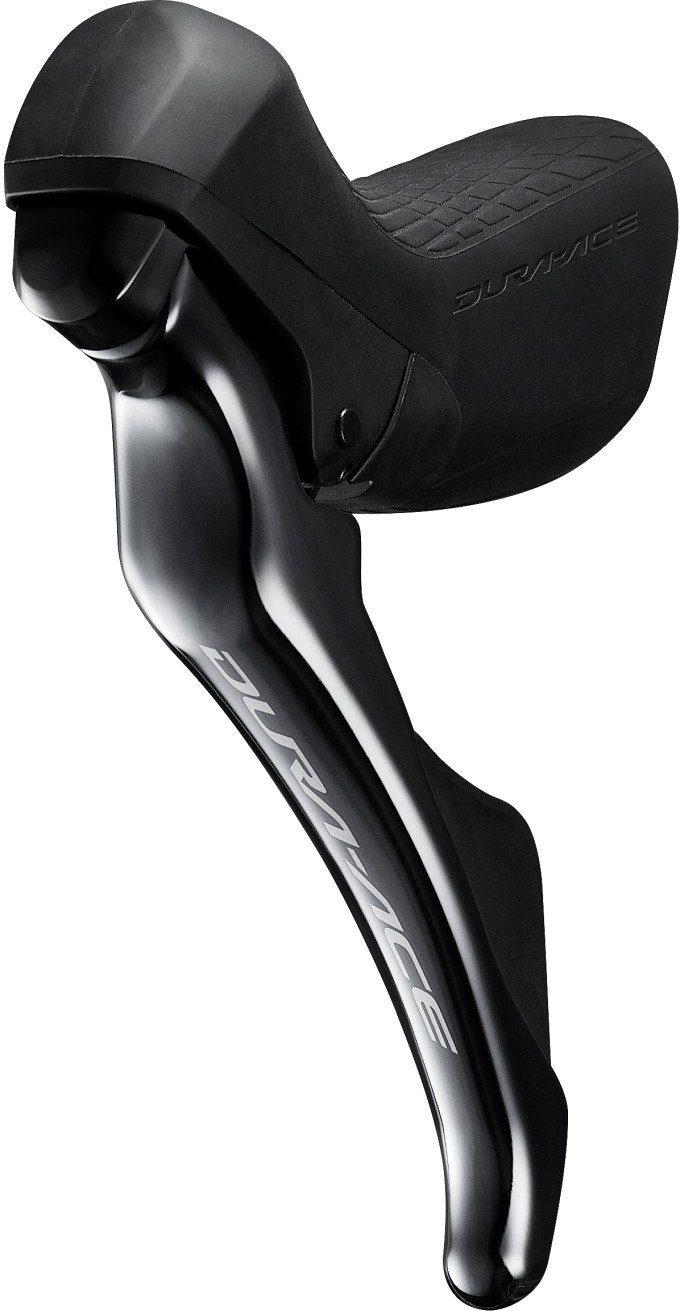 Shimano Schaltung »Dura Ace ST-R9100 Schalt-/Bremshebel links 2-fach«