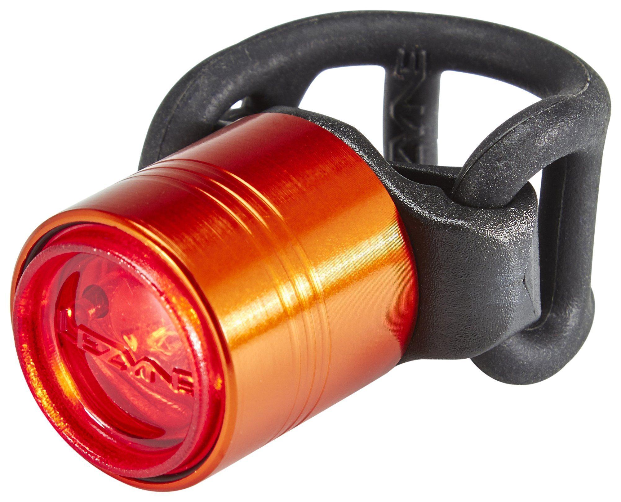 Lezyne Fahrradbeleuchtung »Femto Drive Rücklicht«