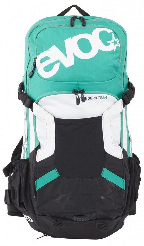 Evoc Rucksack »Enduro Team Backpack Women 16l«